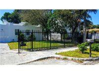 Home for sale: 5422 Northwest 5 Ave., Miami, FL 33127