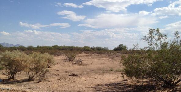 2554 S. Skousen Rd., Casa Grande, AZ 85194 Photo 4