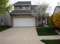 Home for sale: 2886 Marfitt Rd., East Lansing, MI 48823
