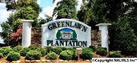 Home for sale: 0 Pavilion Dr., Meridianville, AL 35759