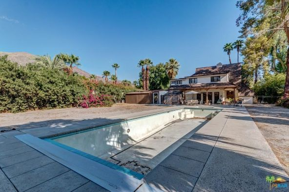 401 W. Merito Pl., Palm Springs, CA 92262 Photo 24