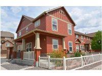 Home for sale: 3731 Pecos Trail, Castle Rock, CO 80109