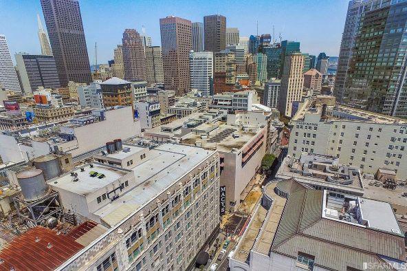 181 Ofarrell St., San Francisco, CA 94102 Photo 32