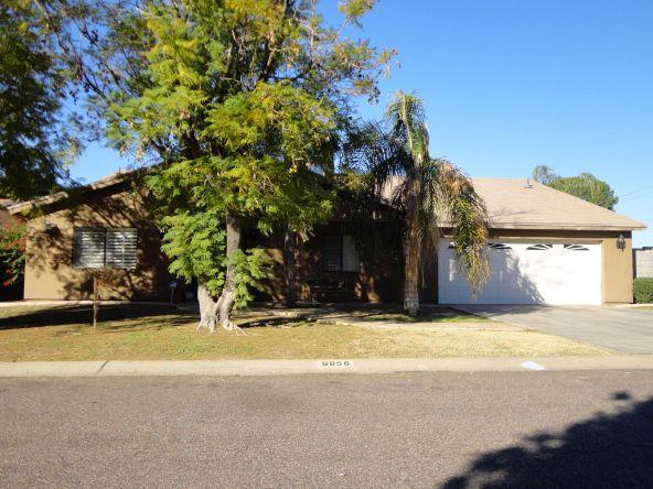6856 N. 12 Way, Phoenix, AZ 85014 Photo 17