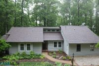 Home for sale: 5 Dogwood Ln., Nellysford, VA 22958