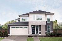 Home for sale: Rainier View RD SE & 199th Ave SE, Monroe, WA 98272
