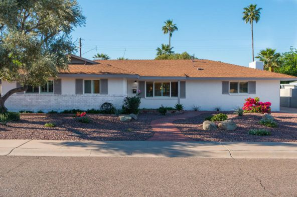8225 E. Northland Dr., Scottsdale, AZ 85251 Photo 1