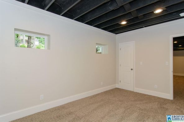 939 Saulter Rd., Homewood, AL 35209 Photo 11
