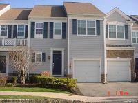 Home for sale: 2 Bainbridge Pl., Unit #1304, Newburgh, NY 12550
