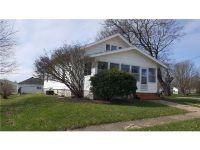 Home for sale: 501 2nd St. E., Newhall, IA 52315