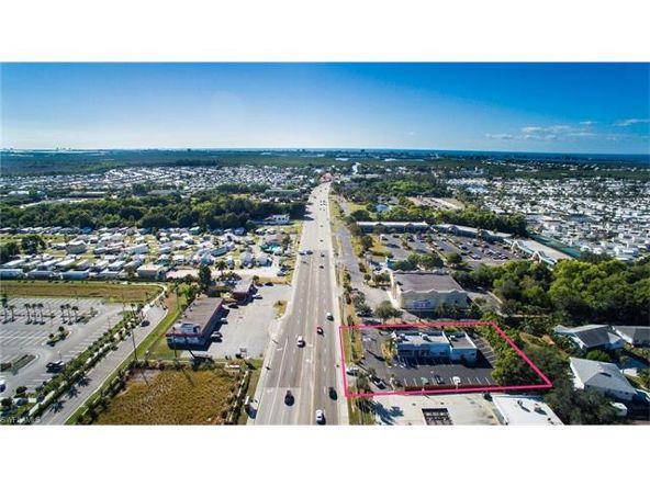 17200 San Carlos Blvd., Fort Myers Beach, FL 33931 Photo 46