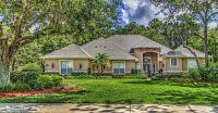 Home for sale: 23 Cambridge Trace, Ormond Beach, FL 32174