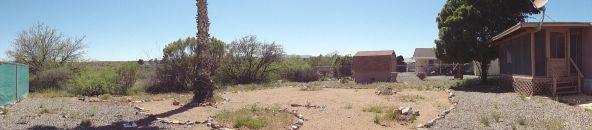 17559 E. Trails End, Mayer, AZ 86333 Photo 22
