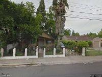 Home for sale: Parker, Sacramento, CA 95820