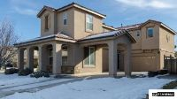 Home for sale: 3777 Lepus Dr., Sparks, NV 89436