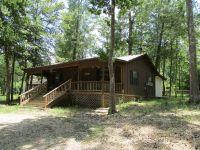 Home for sale: 100 Galahad Loop, Woodville, TX 75979