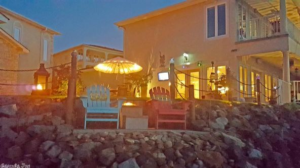163 Sea Shore Pt, Hot Springs, AR 71913 Photo 35