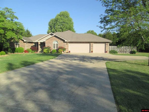 241 Stillwater Cir., Bull Shoals, AR 72619 Photo 1