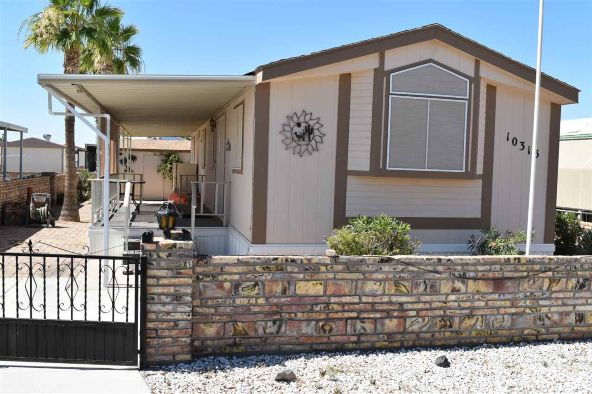 10313 E. 30 Ln., Yuma, AZ 85365 Photo 16