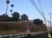 Home for sale: 591 E. Telegraph Rd., Fillmore, CA 93015