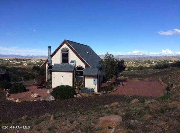 20218 E. Tonelea Trail, Mayer, AZ 86333 Photo 14