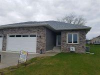 Home for sale: 2356 Ping Ct., Mason City, IA 50401
