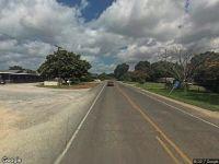 Home for sale: Hwy. 1, Labadieville, LA 70372
