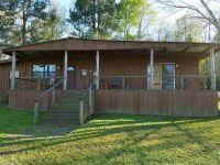 Home for sale: 4750 Libby, Heber Springs, AR 72543