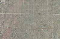Home for sale: Ave. K-12 & Largo Vista, Lancaster, CA 93535