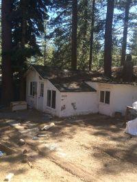 Home for sale: 8680 Steelhead Avenue, Kings Beach, CA 96143