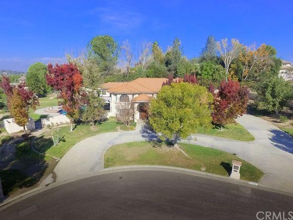 1753 Vista View, Riverside, CA 92506 Photo 1