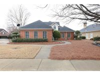 Home for sale: 108 Prestwick Way S., Stockbridge, GA 30281