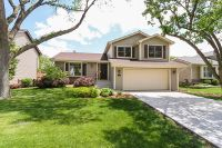 Home for sale: 761 Cardinal Ln., Elk Grove Village, IL 60007