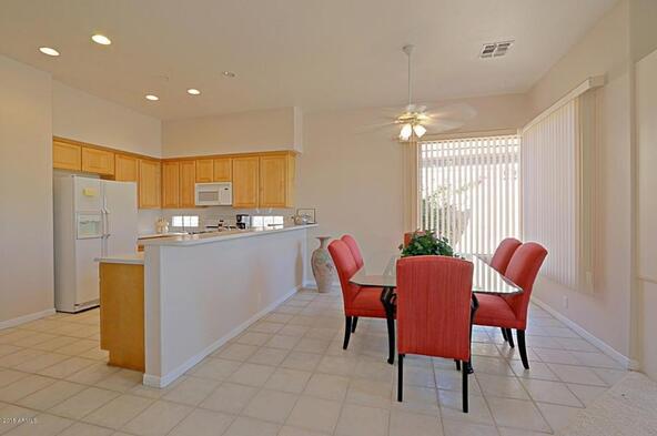33929 N. 67th St., Scottsdale, AZ 85266 Photo 65