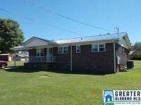 Home for sale: 569 1st St., Graysville, AL 35073