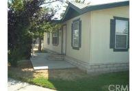 Home for sale: 5800 Hamner Avenue, Jurupa Valley, CA 91752