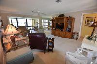 Home for sale: 11202 Quail Covey Rd., Boynton Beach, FL 33436