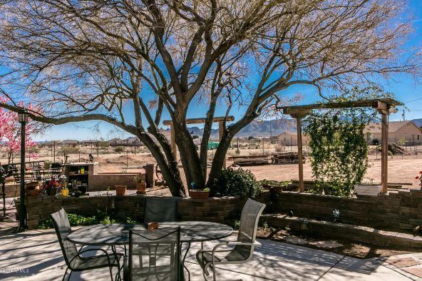 3240 Simms Avenue, Kingman, AZ 86401 Photo 19