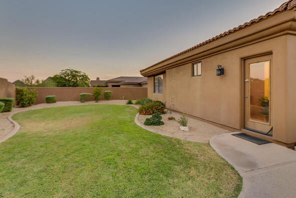 12067 N. 135th Way, Scottsdale, AZ 85259 Photo 34