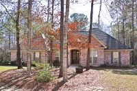 Home for sale: 103 Red Oak Point, Petal, MS 39465