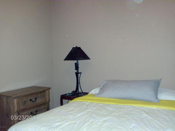 7466 W. Shining Amber, Tucson, AZ 85743 Photo 26