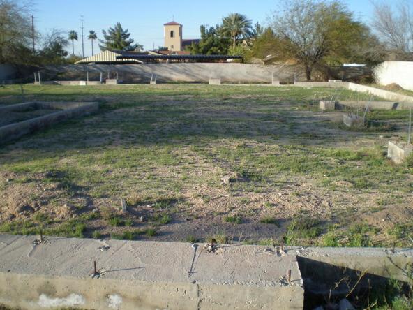 904 E. Valencia Dr., Phoenix, AZ 85042 Photo 12