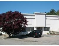 Home for sale: 433 Washington St., Norwell, MA 02061