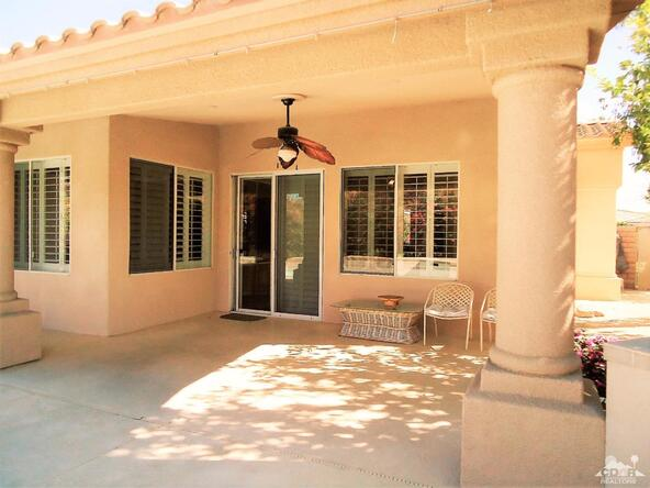 9 Hillcrest Dr., Palm Desert, CA 92260 Photo 39
