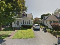 Home for sale: Rosemont, Weymouth, MA 02191