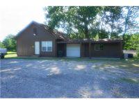 Home for sale: 922 Frisco St., Henryetta, OK 74437