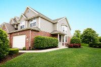 Home for sale: 12627 West Yorkshire Dr., Homer Glen, IL 60491