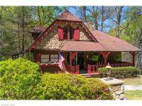 Home for sale: 1000 Fork Creek Rd., Saluda, NC 28773