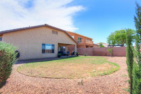 44086 W. Adobe Cir., Maricopa, AZ 85139 Photo 50