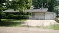 Home for sale: 106 North Cass St., Mount Ayr, IA 50854